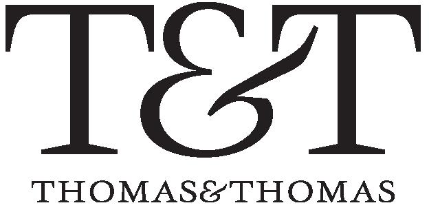 Thomas Thomas Handmade Kitchens & Furniture
